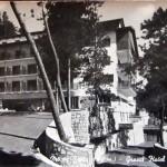 Grand Hotel Monte Faito (5)