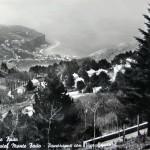 Grand Hotel Monte Faito Panorama con Vico Ecquense