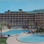 Hotel Nuove Terme