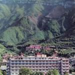 Hotel Nuove Terme 2