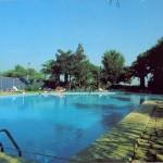 Hotel Nuove Terme 4
