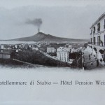 Hotel Pension Weiss