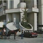 Hotel Torri di Varano