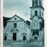 Basilica di Pozzano