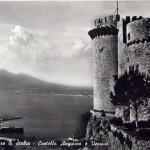 Il Castello (11)
