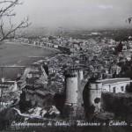 Il Castello (12)