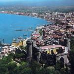 Il Castello (17)