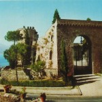 Il Castello (22)