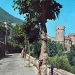 Il Castello (25)