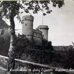 Il Castello (26)
