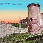 Il Castello (31)