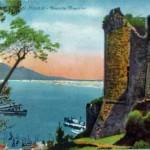 Il Castello (32)