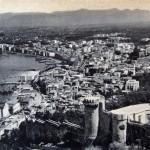 Il Castello (33)