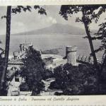 Il Castello (34)