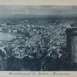 Il Castello (35)