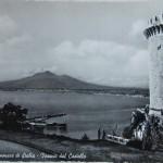 Il Castello (36)