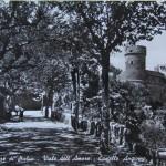 Il Castello (38)