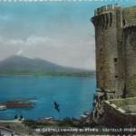 Il Castello (39)