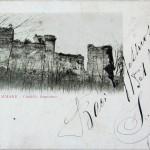 Il Castello (42)