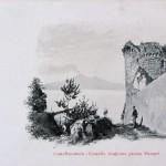 Il Castello (43)