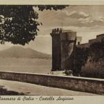 Il Castello (5)