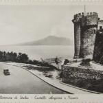 Il Castello (6)