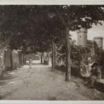 Il Castello (7)