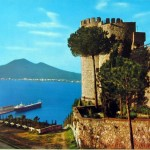 Il Castello (8)