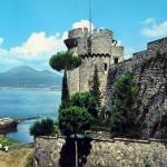 Il Castello (9)