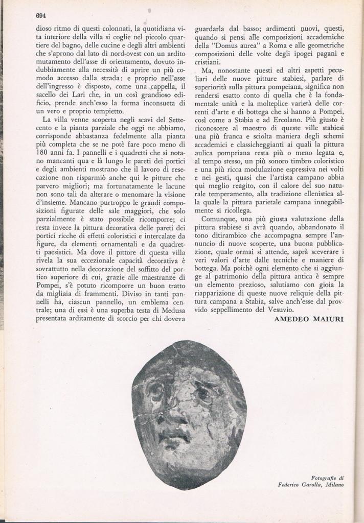 L'Antica Stabiae (11)