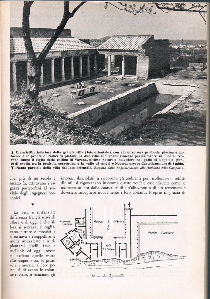 L'Antica Stabiae (4)