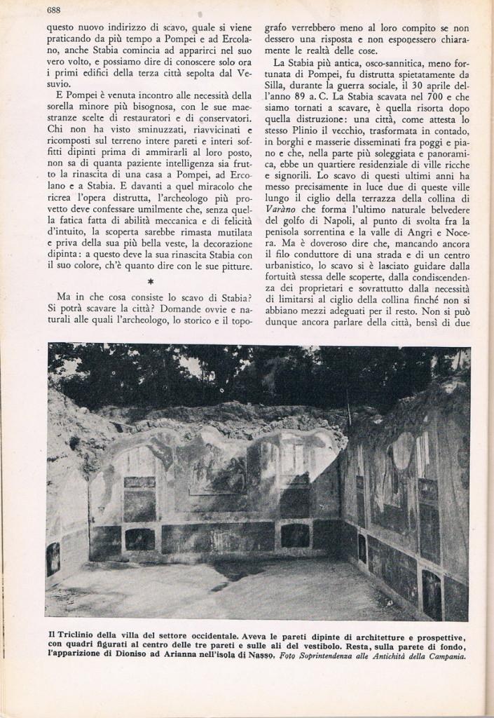 L'Antica Stabiae (5)