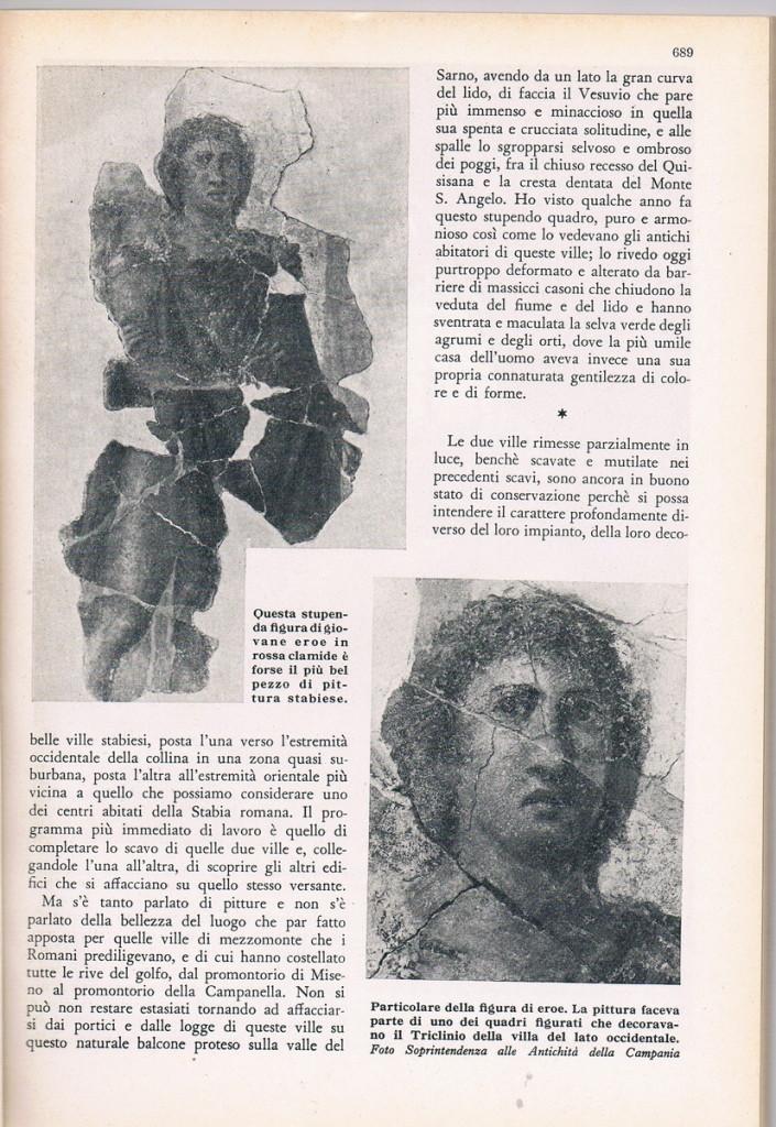 L'Antica Stabiae (6)