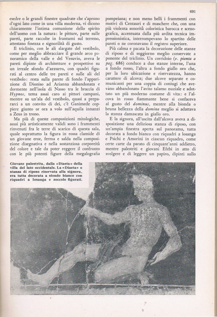 L'Antica Stabiae (8)