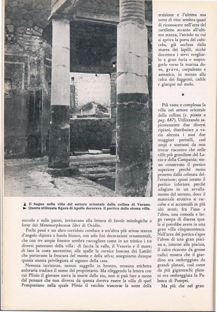 L'Antica Stabiae (9)