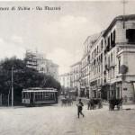 La Città (44)