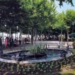 La Fontana dei Tritoni (4)