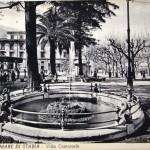 La Fontana dei Tritoni (5)