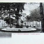 La Fontana dei Tritoni (6)