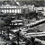La Villa Comunale (10)