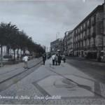 La Villa Comunale (2)