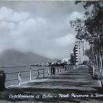 La Villa Comunale (23)