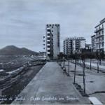 La Villa Comunale (25)