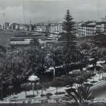 La Villa Comunale (28)