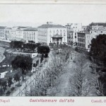La Villa Comunale (29)