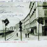 La Villa Comunale (3)