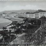 La Villa Comunale (32)