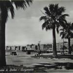 La Villa Comunale (33)
