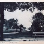 La Villa Comunale (34)