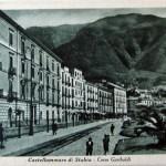 La Villa Comunale (4)